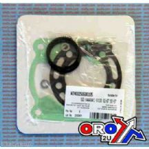 Kawasaki KX100 1991 - 1997 Athena Top End Gasket Kit (1)